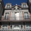 Dekorativne i stilske fasade