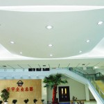 acoustic-suspended-ceiling-tile-plaster-63329-1794015