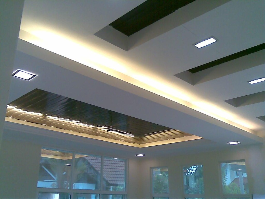 Plaster ceiling designs for living room false ceiling jpg - Spusteni Plafoni Ideje Http Www Samsvojmajstor Com Portal