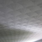 fan-pattern-plaster-ceiling